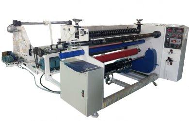 SAN (QINGDAO) MACHINERY CO ,LTD|SAN MACHINERY|SAN MACHINERY TISSUE