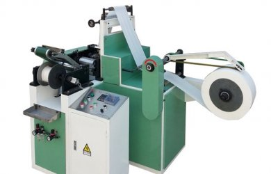 SAN (QINGDAO) MACHINERY CO ,LTD|SAN MACHINERY|SAN MACHINERY TISSUE